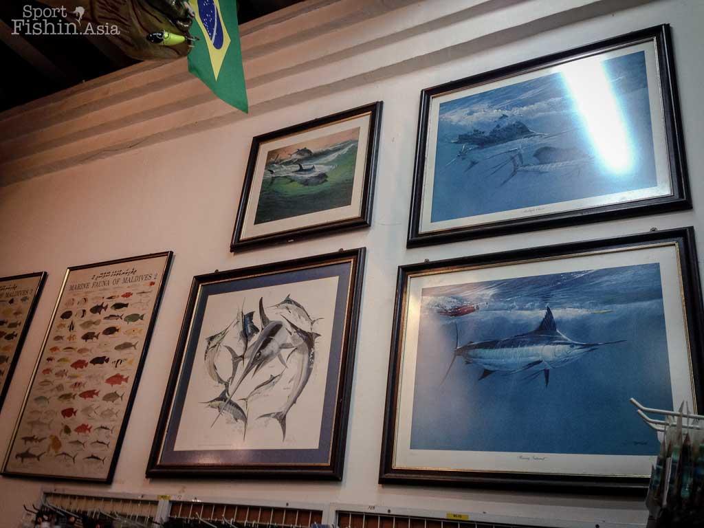 great-ono-malaysia-fishing-tackle-shop-Kuala-Lumpur-20160624-(3)