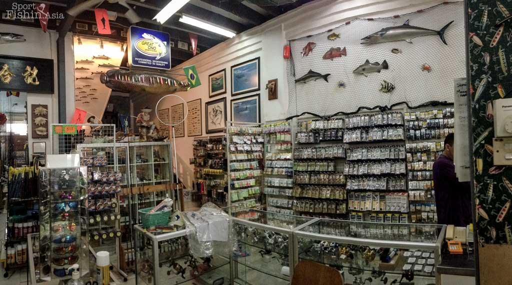 great-ono-malaysia-fishing-tackle-shop-Kuala-Lumpur-20160624-(6)