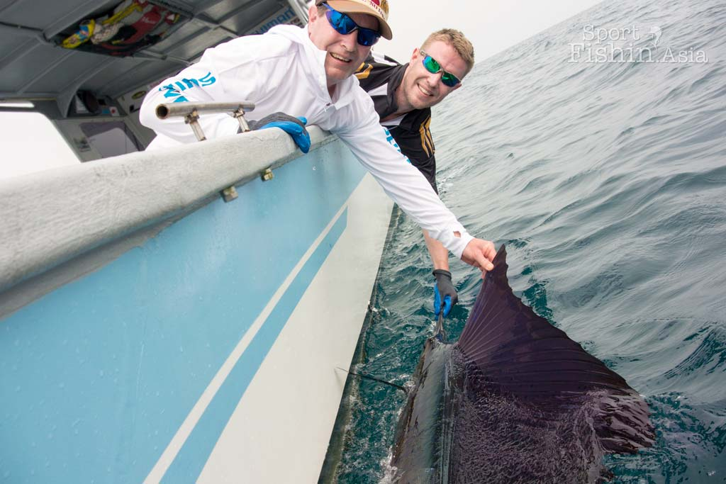 rompin-sailfish-james-phil-dalla_160808_3671