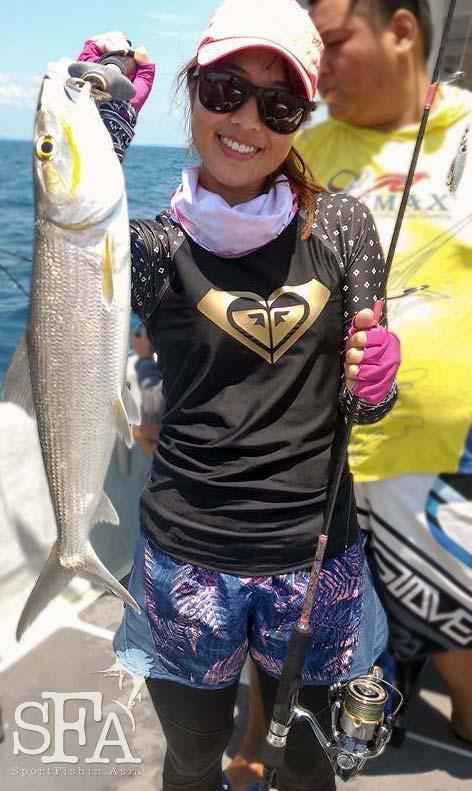bonefish-kuala-rompin-sailfish-11232016-13100891_1010071075741200_5246789336701782525_n