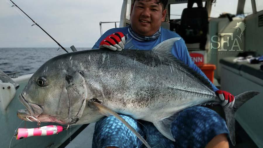 giant-trevally-kuala-rompin-sailfish-11232016-10629842_1165714980176808_2276509369490782918_n