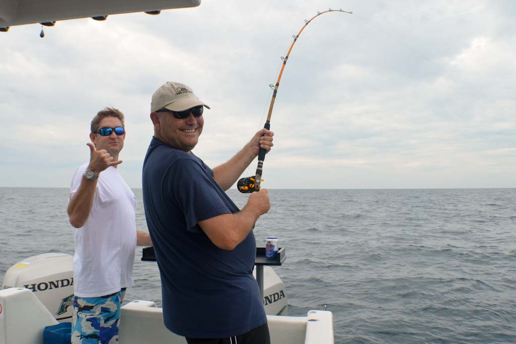 sailfish-fishing-rompin-john-scallan-08242016-dsc_0840