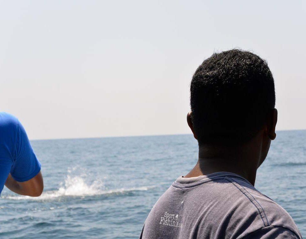 pacific-sailfish-rompin-bryce-helms-01082017–(17)