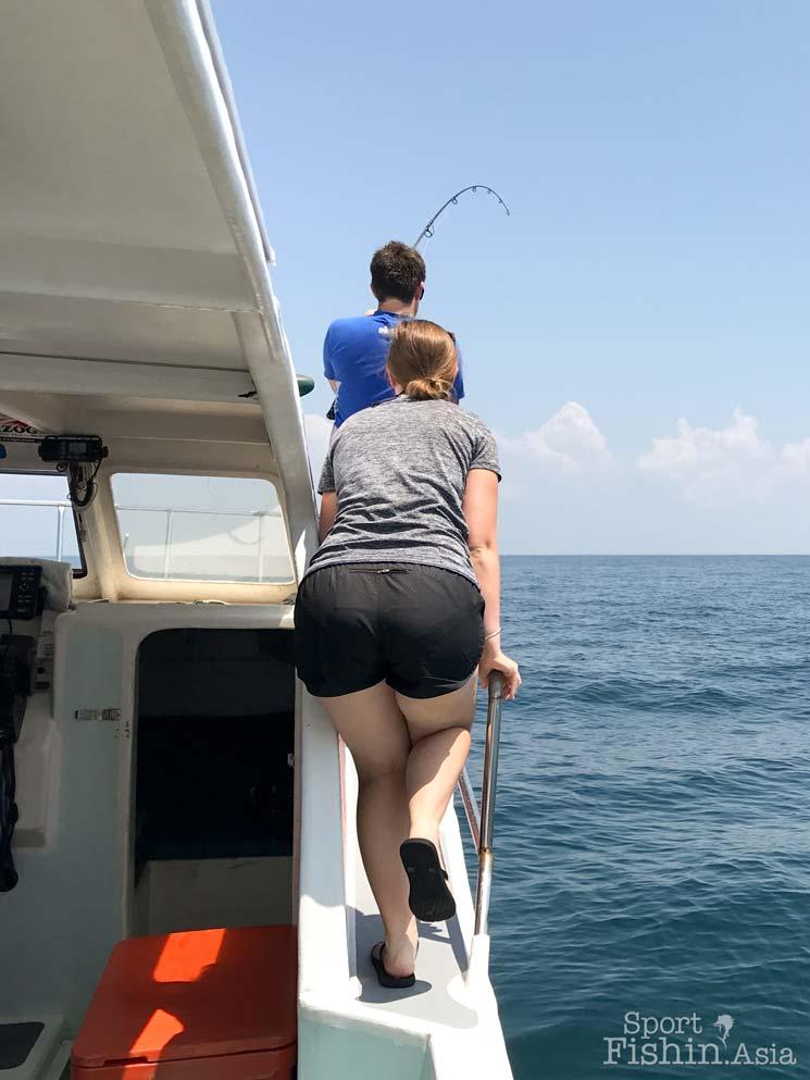 sailfish-rompin-bryce-helms-emily-01082017–(26)