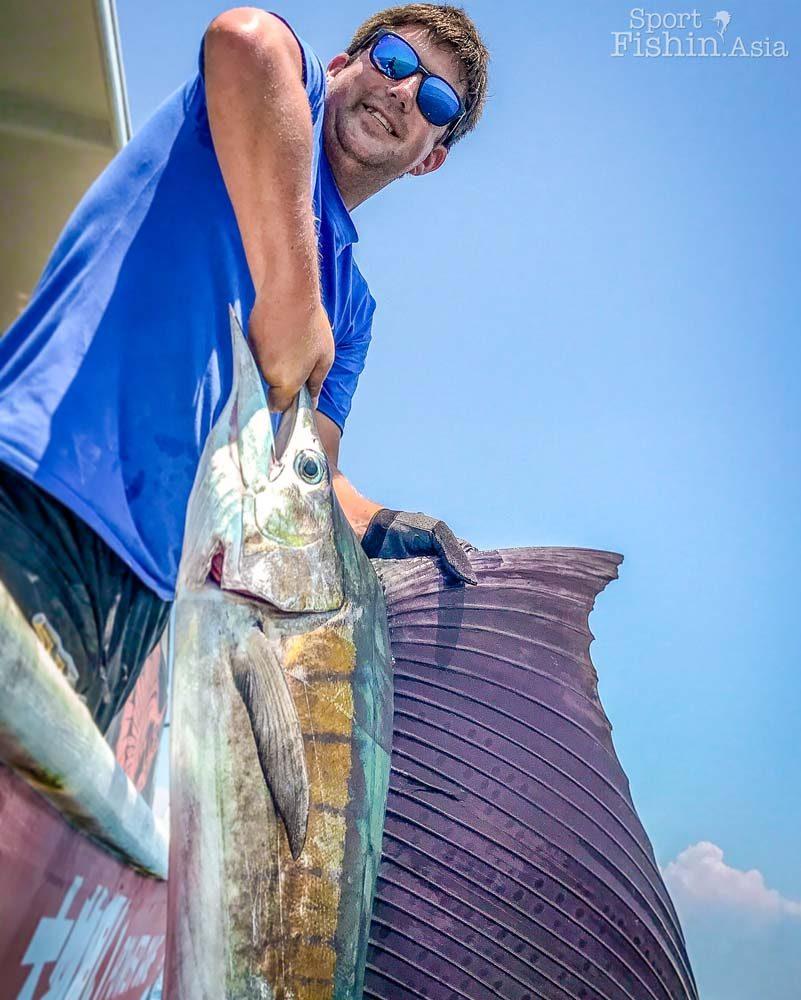 sailfish-rompin-bryce-helms-emily-02082017–(3)