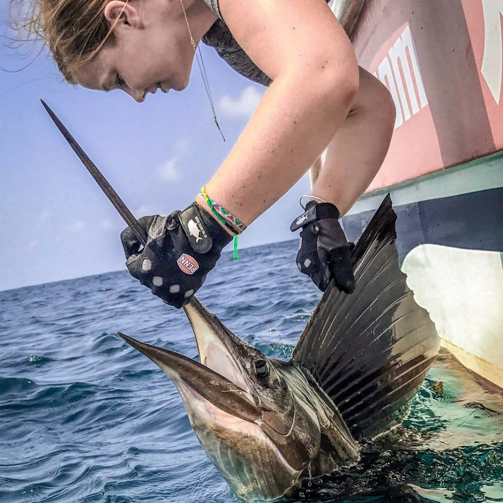 sailfish-rompin-bryce-helms-emily-03082017-