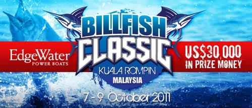 2011-Billfish-Classic-kualarompin