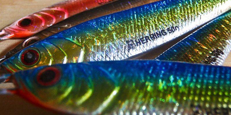 bluefox_herring_jig