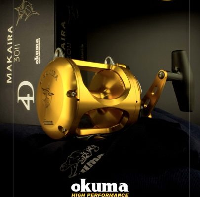 Okuma Catalog