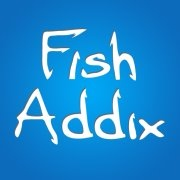 New Fishing App Available – Because Every Fish Counts – Calling All Addicted Anglers Everywhere