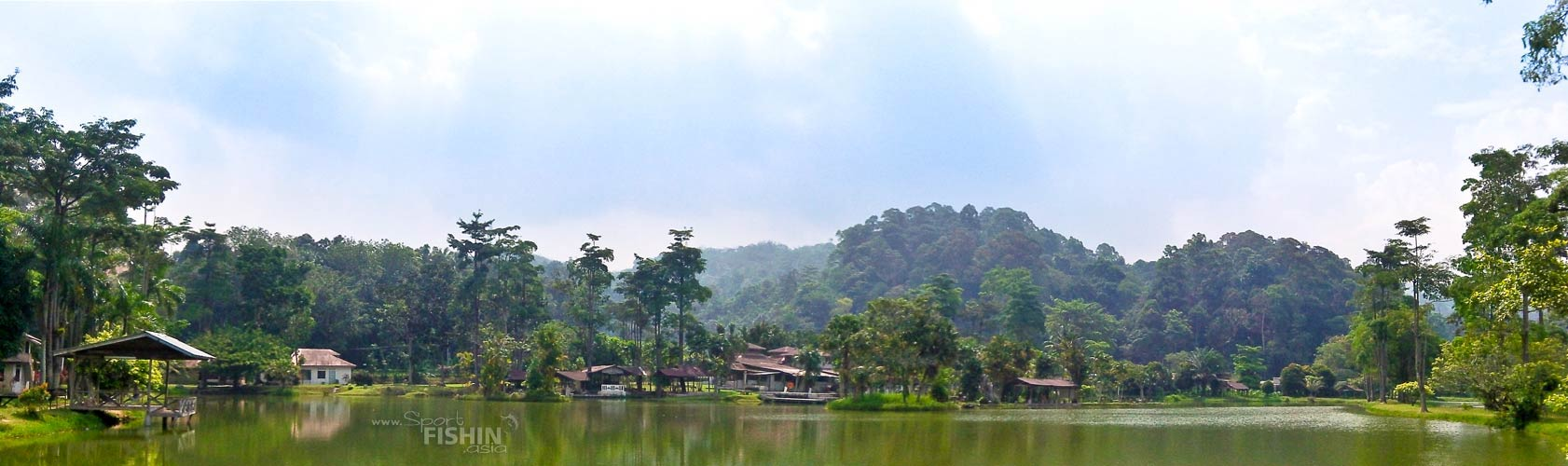 sukida-resort-pond-panorama