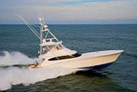 Selecting the right boat for your lifestyle