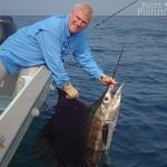 sailfish-Kuala-Rompin-pete