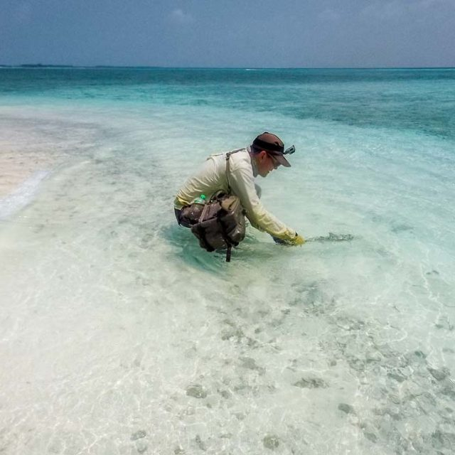 Maldives Fishing Packing Checklist