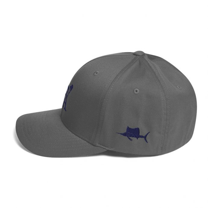 sailfish sfa hat
